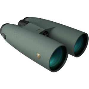 Meopta Binoculares Meostar B1.1 15x56 HD