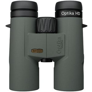 Meopta Binoculares Optika HD 8x42
