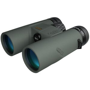 Meopta Binoculars Optika HD 8x42
