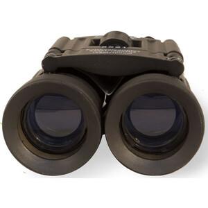 Levenhuk Binoculares Atom 8x21