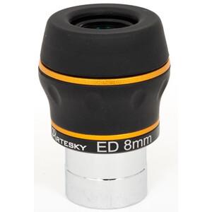 "Artesky Oculare Super ED 8mm 1,25"""