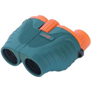 Levenhuk Binocular LabZZ B6