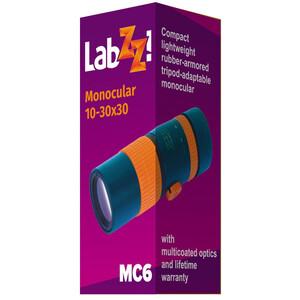 Levenhuk Monocular LabZZ MC6