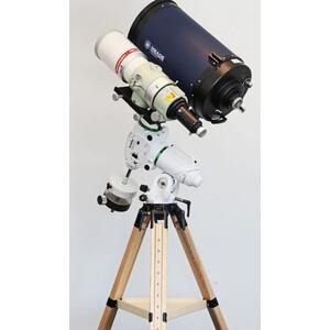 Berlebach Cavalletto UNI 18 Astro Skywatcher HEQ-5