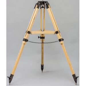 Berlebach Cavalletto UNI18 Astro Celestron Advanced VX