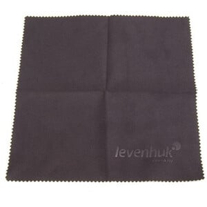 Levenhuk Microfaser cleaning cloth