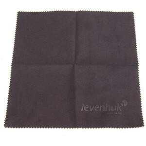Levenhuk Panno per la pulizia delle ottiche microfibra
