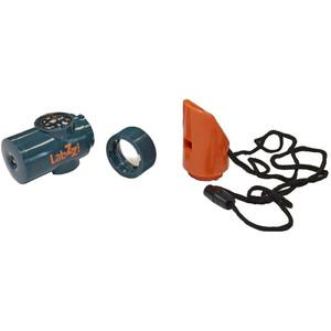 Levenhuk Survival Kit SK1
