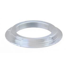Artesky T2-Ring für Canon EOS mit geringer optischer Baulänge