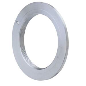 Artesky T2-Ring für Nikon mit niedriger Bauhöhe