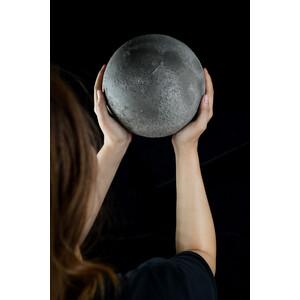 Globe à relief AstroReality LUNAR Max