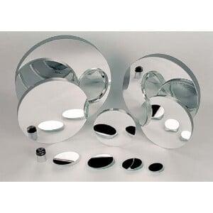 Orion Optics UK Specchi principali 200/900 Research