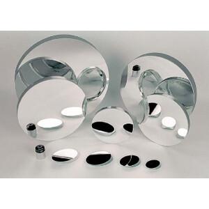Orion Optics UK Specchi principali 300/1600 Research