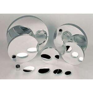Orion Optics UK Specchi principali 400/1600 Standard