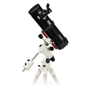 Omegon Teleskop ProNewton N 153/750 EQ-500 X