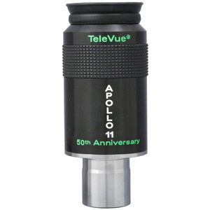 TeleVue Ocular Apollo 11mm 1,25""