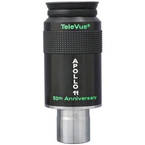 "TeleVue Okular Apollo 11mm 1,25"""
