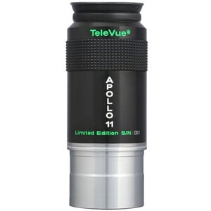 TeleVue Oculare Apollo 11mm 1,25""