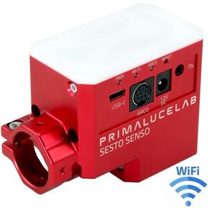 PrimaLuceLab SESTO SENSO 2 robotic focusing motor