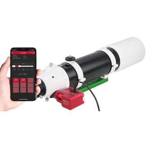 PrimaLuceLab SESTO SENSO 2 motorizzazione robotica per focheggiatori