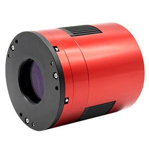 ZWO Cámara ASI 2600 MC Pro Color
