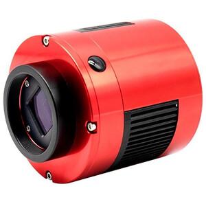ZWO Fotocamera ASI 533 MC Pro Color