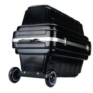 JMI Transport-Trolley für SC Optiken