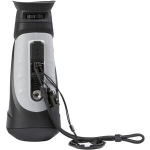 AGM Camera termica ASP TM25-384