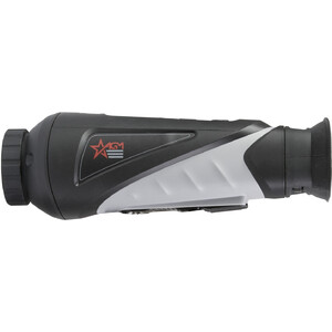 AGM Camera termica ASP TM35-384