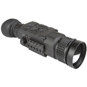 AGM Camera termica ASP TM50-336
