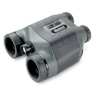 Bushnell Nachtsichtgerät Ranger 2,5x42