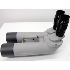 APM Binocolo Fernglas 70 mm 90° non-ED 1,25