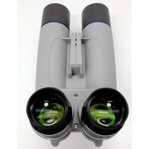 Jumelles APM Fernglas 70 mm 90° non-ED 1,25