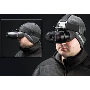 Bresser Night vision device Digital NV 1x