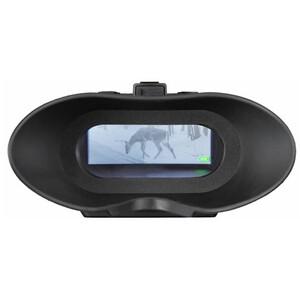 Bresser Dispositivo de visión nocturna Digital NV 3x