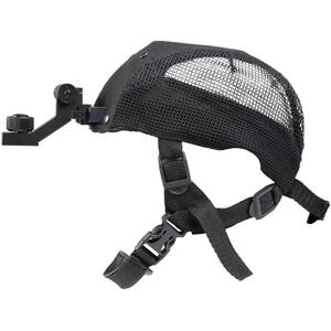 AGM Cap Goggle Kit W