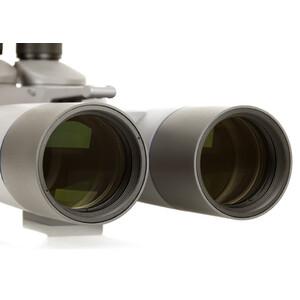 APM Binocolo Fernglas 70 mm 90° ED-Apo mit Wechselokularaufnahme