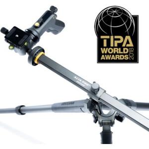 Vanguard Carbon tripod Alta Pro 2+ 263CGHT