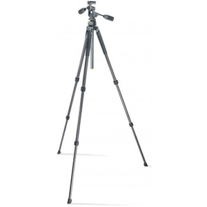 Vanguard Treppiede Carbonio Alta Pro 2+ 263CP