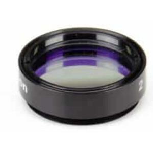 """Astrodon Filter UV-Venus 2"""""""
