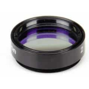 """Astrodon Filtro UV-Venus 2"""""""