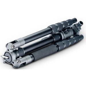 Vanguard Aluminium tripod VEO 2 GO 235AB