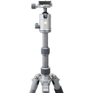 Vanguard Treppiede Carbonio VEO 2 GO 235CB