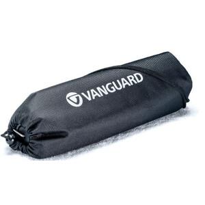 Vanguard Treppiede Aluminio VEO 2 GO 265AB