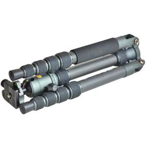 Vanguard Carbon tripod VEO 2 GO 265CB