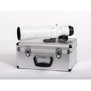 Artesky Rifrattore Apocromatico AP 72/432 ED OTA