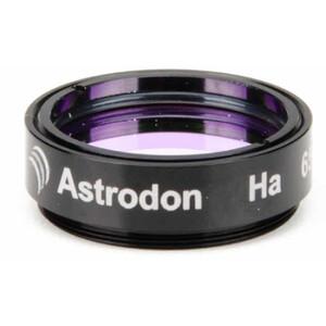"""Astrodon Filtro H-Alpha 1,25"""", 3nm"""