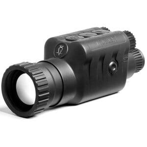 Noblex Camera termica NW 100