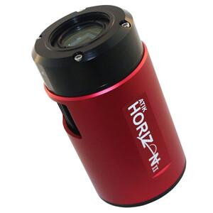 Atik Fotocamera Horizon II Color