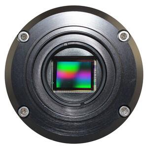 Atik Fotocamera Horizon II Mono